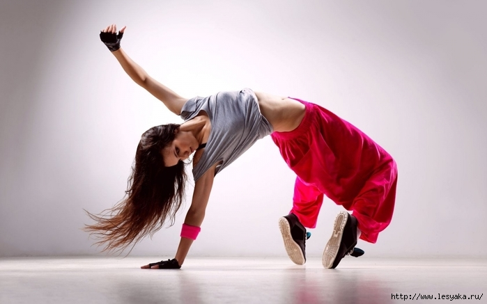 3925073_Danceproggraildance_1_ (700x437, 148Kb)
