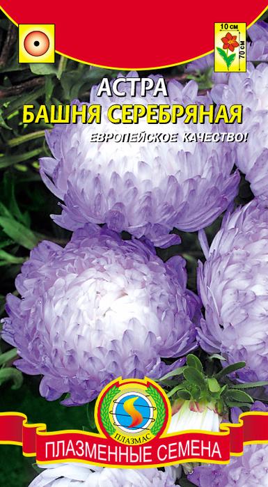 catalog_2dc93fd5892ad7108e08a7ab9f8c3696 (385x700, 415Kb)