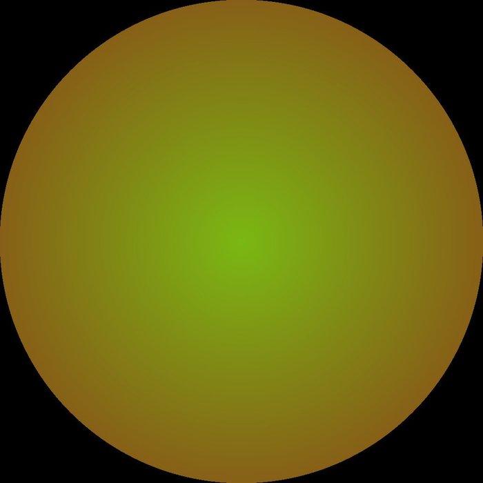 C1YrxK0WEAAil1k (1) (700x700, 19Kb)