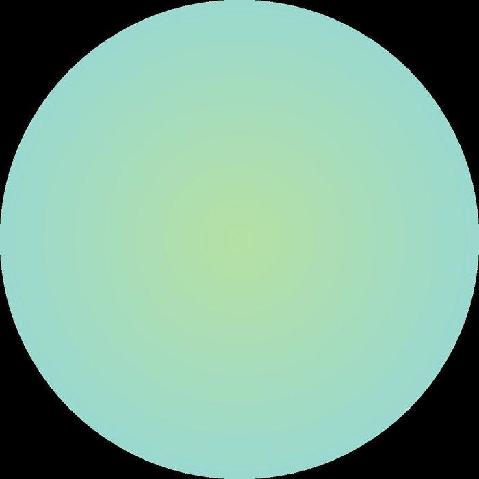 C1YuGl0WgAA7iVK (1) (700x700, 17Kb)