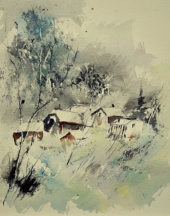 watercolor_214082 (553x700, 486Kb)