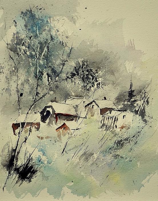 watercolor_214082 (553x700, 486Kb)