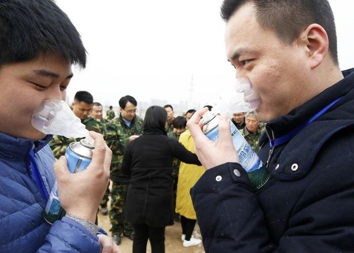 балончики со свежим воздухом китай 3 (700x500, 275Kb)