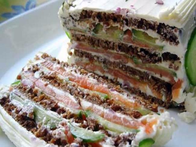 торт-бутерброд (650x488, 265Kb)