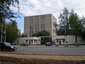 arhivподольск (300x225, 69Kb)