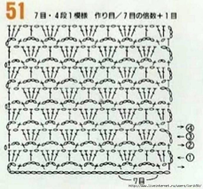 w3 (687x639, 207Kb)
