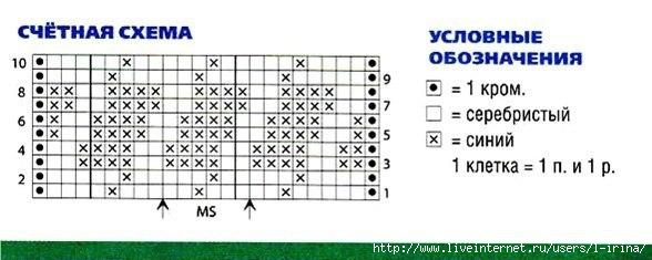 KUG5Y6GCEsw (588x235, 82Kb)