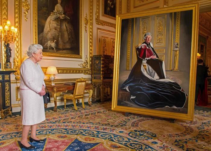 Что произойдет после смерти королевы Великобритании, президента Путина и других правителей