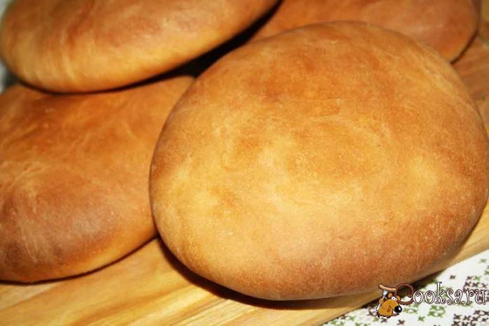 recipes9957 сладкие булочки для фаст-фуда (700x466, 281Kb)