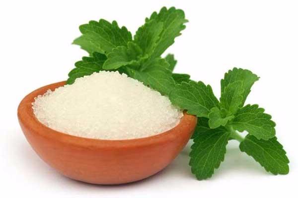 Натуральные сахарозаменители (2)