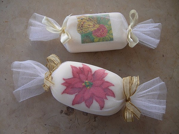 Spring_Soaps_by_Sompy_Stuff (600x450, 230Kb)