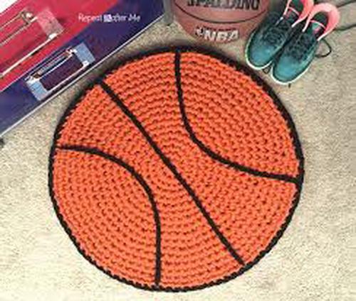 мяч (500x424, 98Kb)