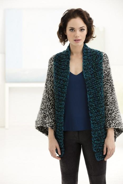 knit-falmouth-shrug-l50348-p (466x700, 88Kb)
