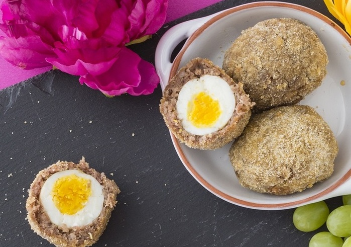 4045361_Scotch_Eggs_015_1_ (700x491, 136Kb)
