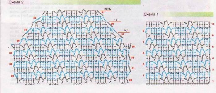 c461f000126c778cc1901c40e5fb28b2_3 (700x303, 282Kb)