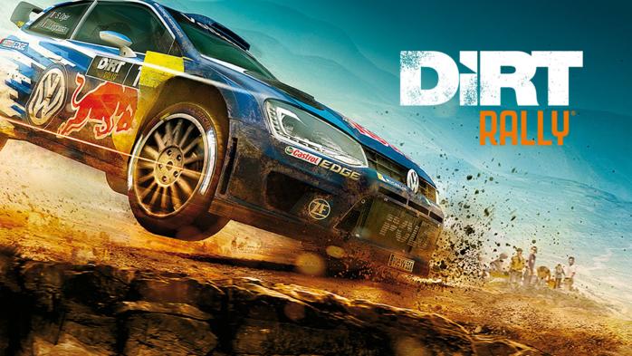 3936605_Dirt_Rally (700x393, 592Kb)