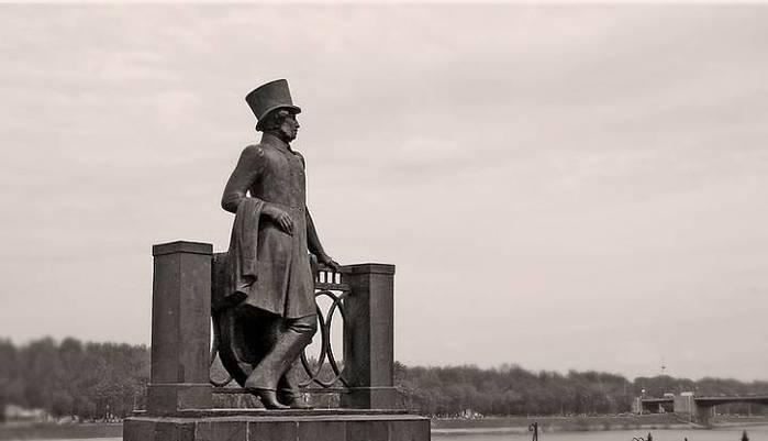 пушкин (700x401, 20Kb)