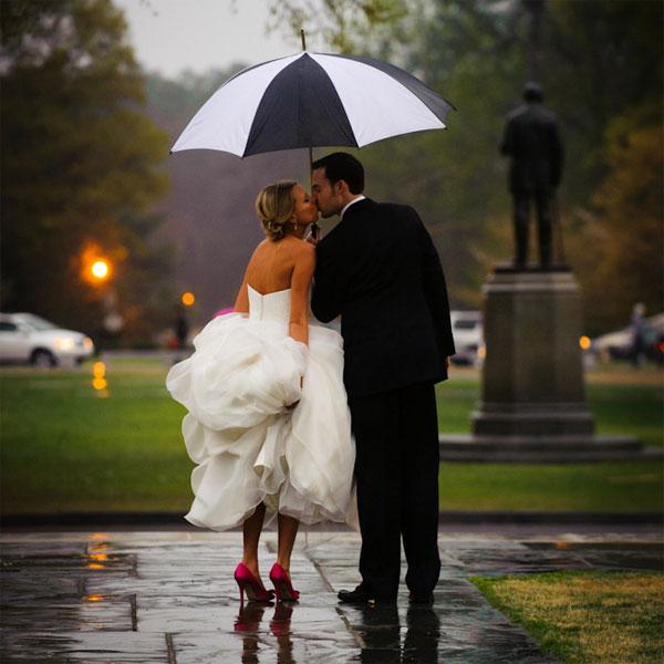 rainy-wedding-day-photo (600x600, 58Kb)