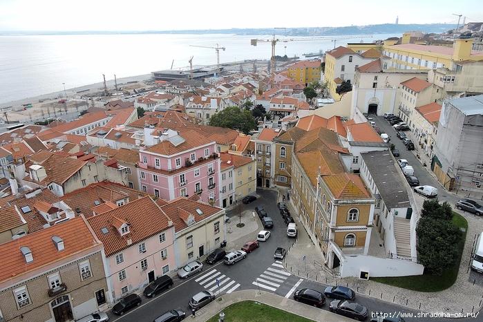 Shraddha_trаvel  Португалия Лиссабон 2017 (150) (700x466, 352Kb)