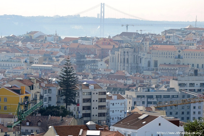 Shraddha_trаvel  Португалия Лиссабон 2017 (151) (700x466, 306Kb)