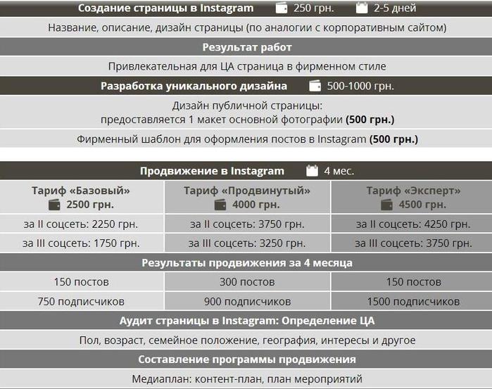 4015725_Bezimyannii (700x553, 72Kb)