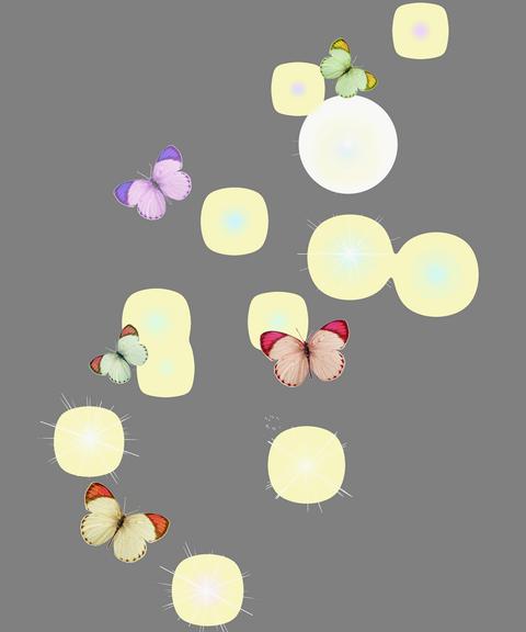 38el (480x576, 152Kb)