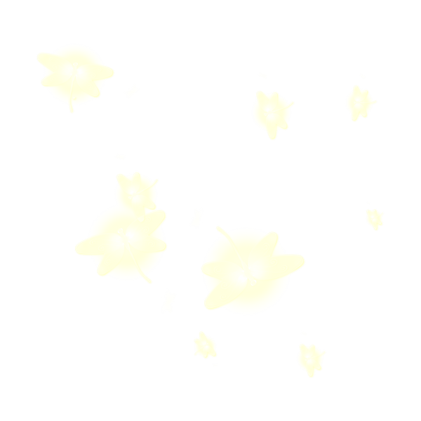 130el (600x600, 124Kb)
