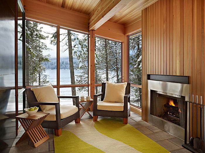 North-Lake-Wenatchee-House-5 (700x523, 334Kb)
