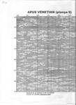 Превью 171239-14f23-32823291- (508x700, 276Kb)