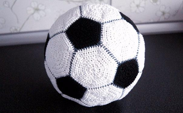 futbolnyi-miach (604x375, 149Kb)