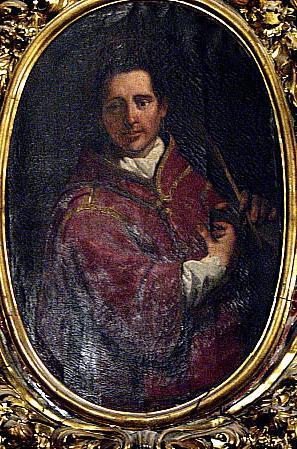 Портрет дворянина (297x449, 49Kb)