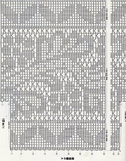 Z5YRZw9nVxc (505x644, 450Kb)