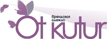 logo (356x131, 21Kb)