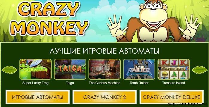 игровые автоматы Crazy Monkey/3925073_app (700x357, 179Kb)