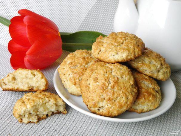 Творожное печенье для детей/5281519_ovsyanoe_pechene_s_tvorogom271581 (607x455, 63Kb)