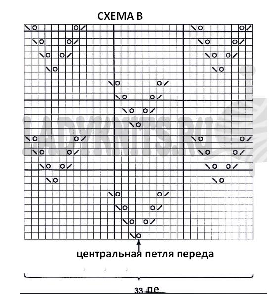 Fiksavimas.PNG3 (550x594, 356Kb)