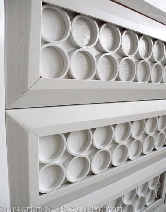 dresser-15 (549x700, 305Kb)