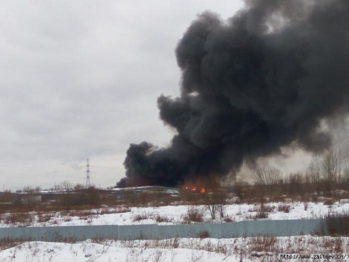 Крупный пожар в Мытищах /2178968_IMG_20170219_163152 (700x525, 225Kb)