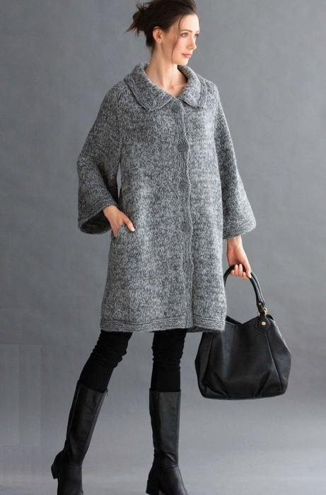 5284814_Cocoon_Coat_ (461x700, 192Kb)