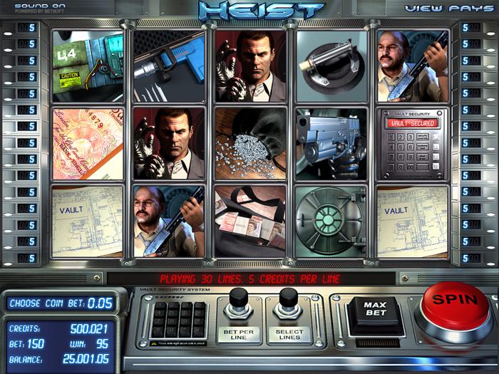 2. heist-online-slot (700x525, 577Kb)