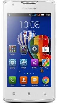 smartfon-lenovo (197x350, 28Kb)