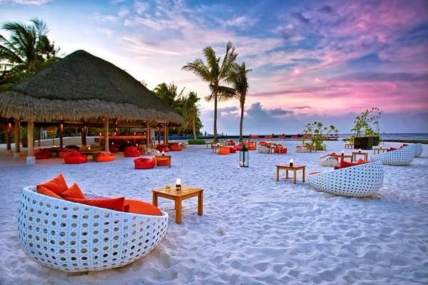пляж1 (600x399, 302Kb)