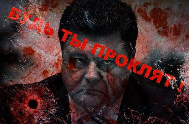 http://img1.liveinternet.ru/images/attach/d/1/134/506/134506265_4JzvatPdGVY.jpg