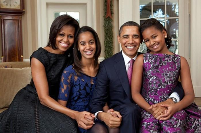 Чем занимается 55-летний Барак Обама после ухода с поста президента США
