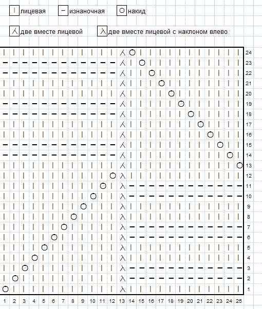 ZYnslQ_gfGQ - Copy (510x602, 242Kb)