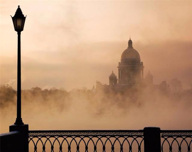 Питер в тумане-1 (640x505, 144Kb)