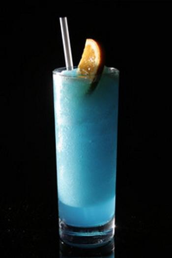 Kokteil1 (350x525, 33Kb)