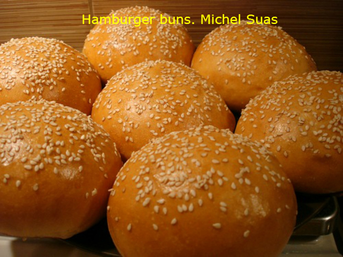 2835299_Hamburger_buns_Michel_Suas (700x525, 240Kb)