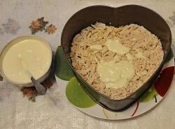 salat-mujskie-slyozy_1452985338_fe_4_min (250x185, 39Kb)
