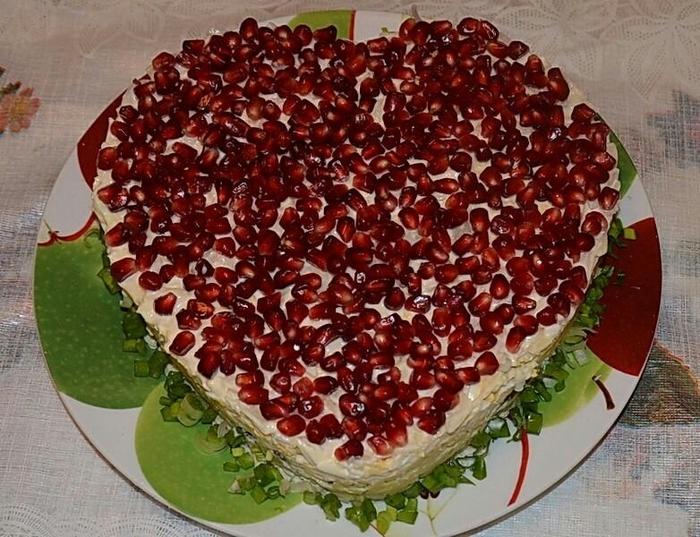salat-mujskie-slyozy_1452986909_fe_11_max (700x537, 324Kb)